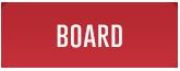 boton2 copy_board