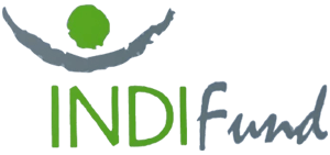 logotipo-indi-fund