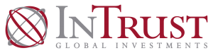 Intrust Global